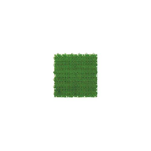 345815_01.jpg