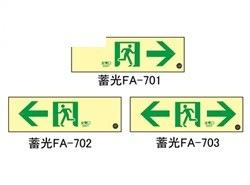 58157_01.jpg