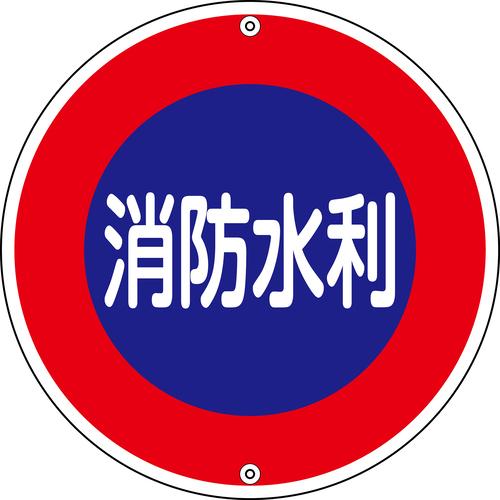 58168_01.jpg