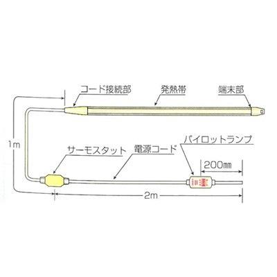 60080_01.jpg