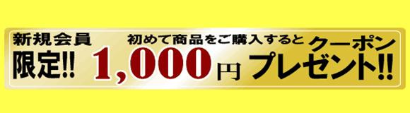 1000�~�N�[�|���v���[���g