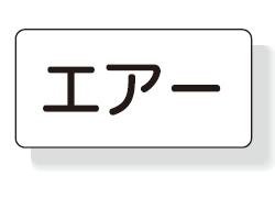 2210_01.jpg