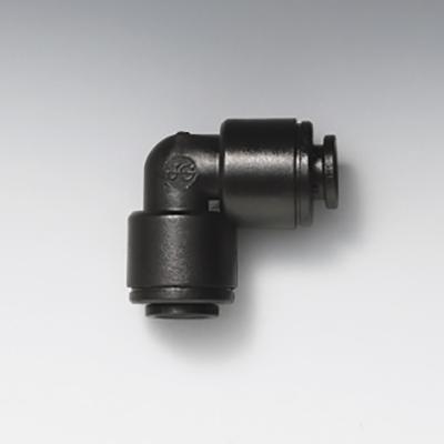 2906_01.jpg