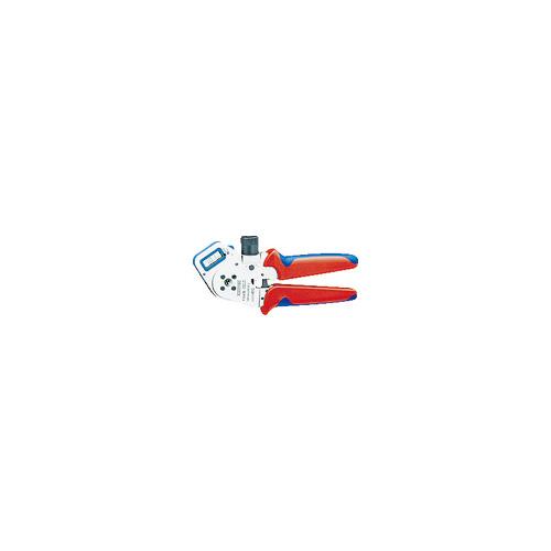 297376_01.jpg