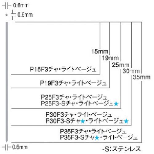 315381_01.jpg