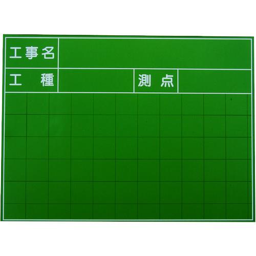 483110_01.jpg