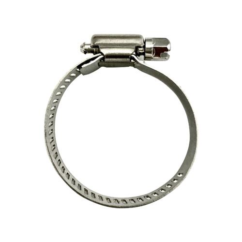 695509_01.jpg