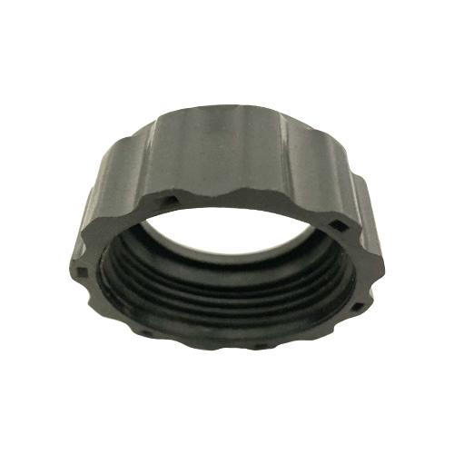 695511_01.jpg