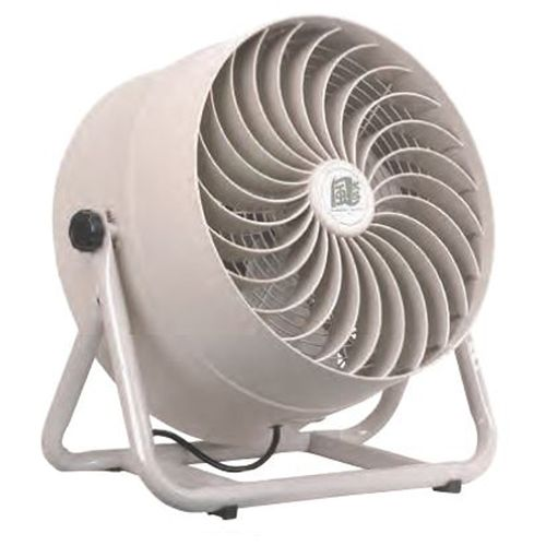 送風機・循環送風機